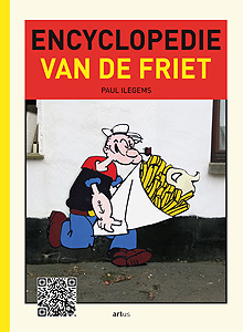 Encyclopedie van de friet